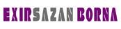 Exirsazan - Exirsazan Borna