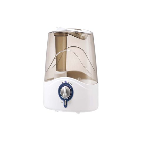 Ultrasonic Humidifier HYB-21