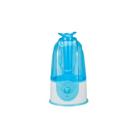 Ultrasonic Humidifier HYB-33