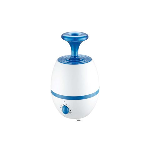 Ultrasonic Humidifier HYB-52