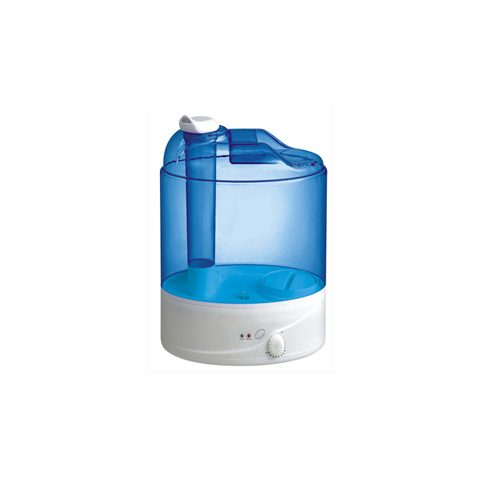 Ultrasonic Humidifier HYB-75