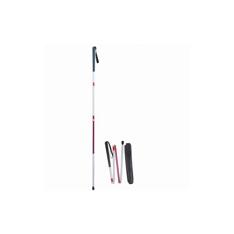Exir Folding Blind Stick – CA853L