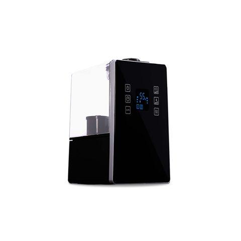 دستگاه مرطوب کننده دیجیتالی سرد و گرم مدل HYB-A10